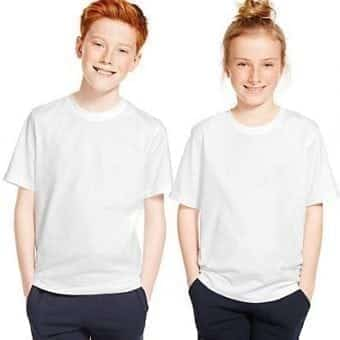 T shirt printing melbourne custom printed t shirts australia for Personalized t shirts for kids cheap