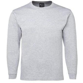 T shirt printing melbourne custom printed t shirts australia for Custom printed long sleeve t shirts